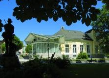 Congresshaus SO 1