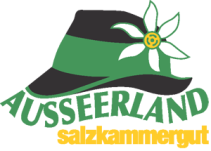 csm_Logo_Ausseerland_-_Salzkammergut_c52f5dcfb4