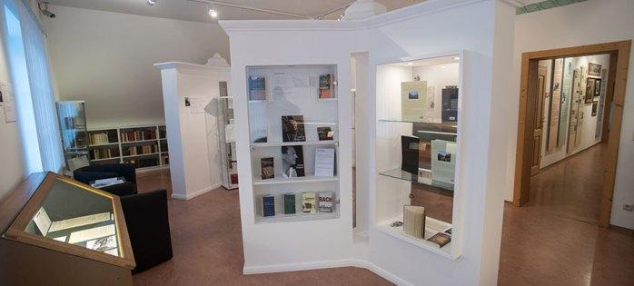 literaturmuseum08