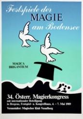 magicum brigantium