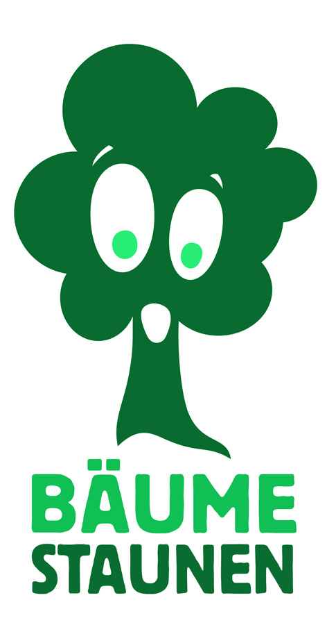 BaeumeStaunen_Logo_web