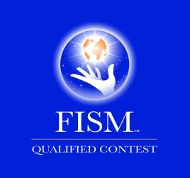 FISM QC neg PMS AW